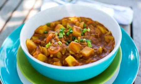 dubai çorbası