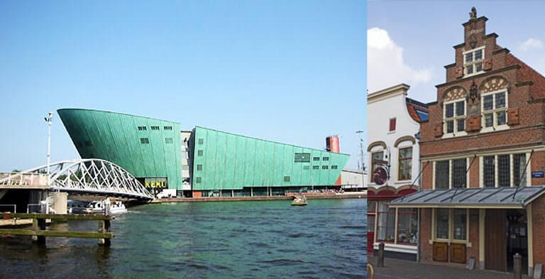Nemo Müzesi