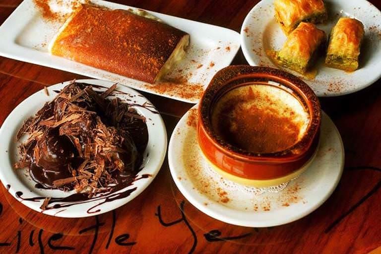 florida-akdeniz-restorani