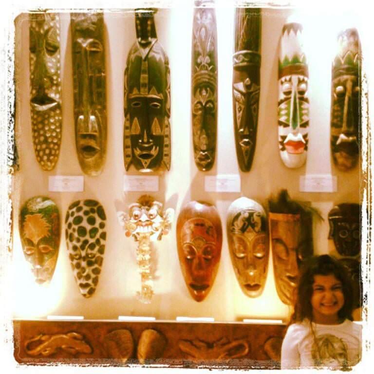 mask-muzesi