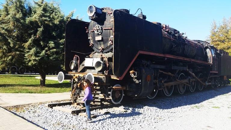 selcuk-lokomotif-muzesi