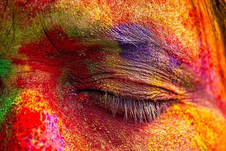 Image result for holi festivali