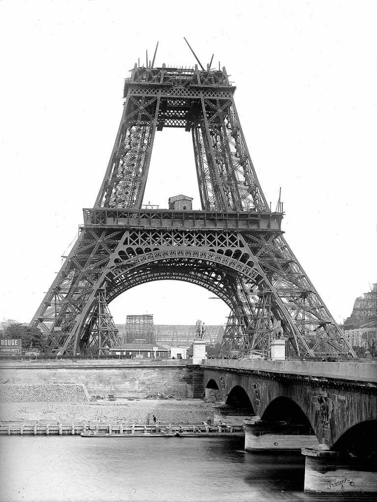 eyfel-kulesi10