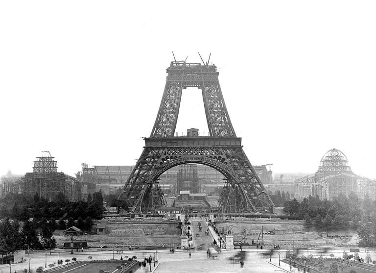 eyfel-kulesi11