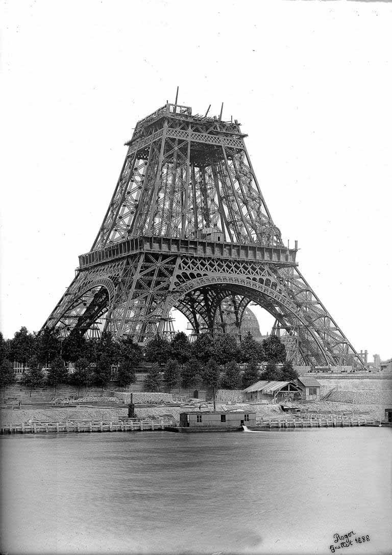 eyfel-kulesi9