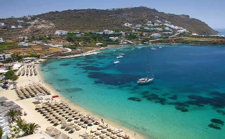 mykonos-plaj