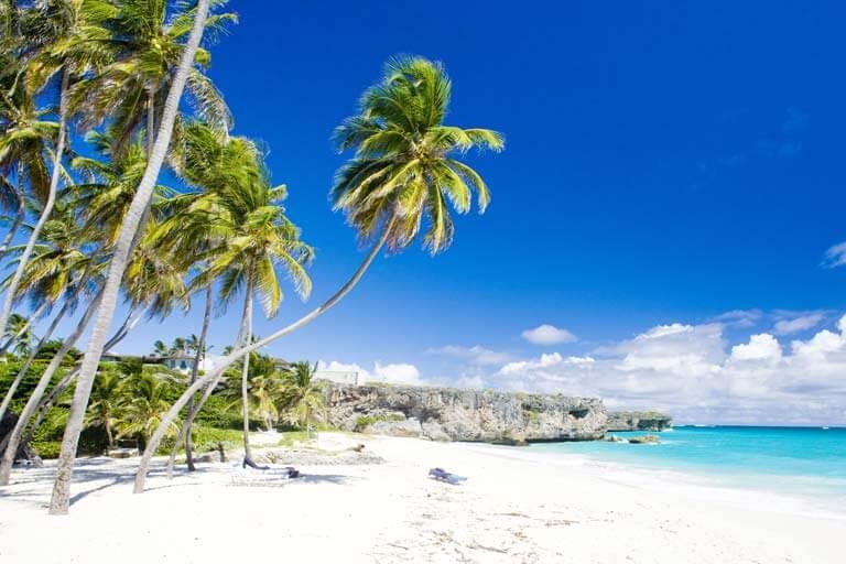 Vizesiz Gezebileceğiniz 4 Tropik Ada