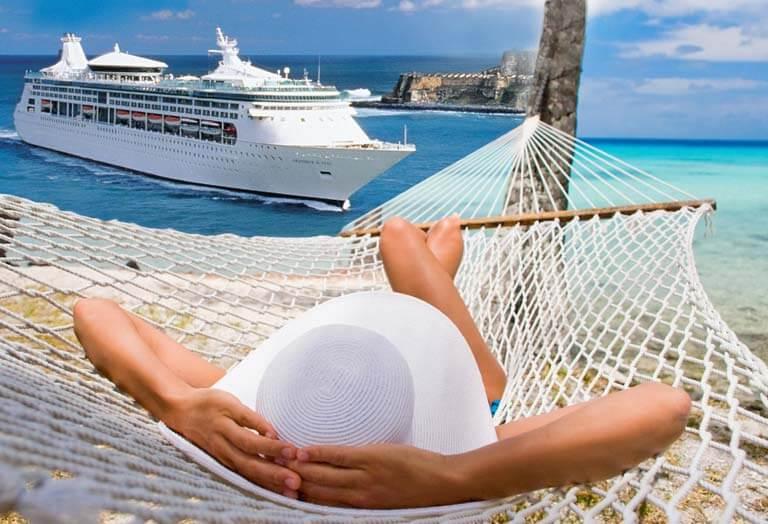 Cruise Gemisinde Yapabileceğiniz Eğlenceli ve Kısmen Bedava 10 Şey