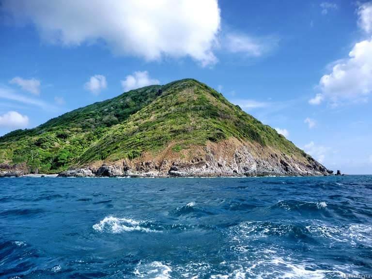 con-son-island
