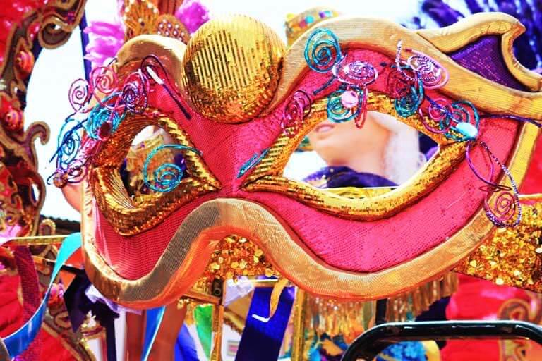 carnaval-de-las-tablas