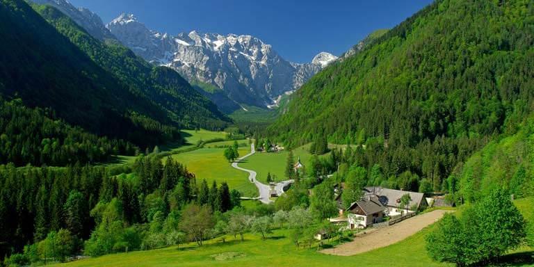 alpler-slovenya