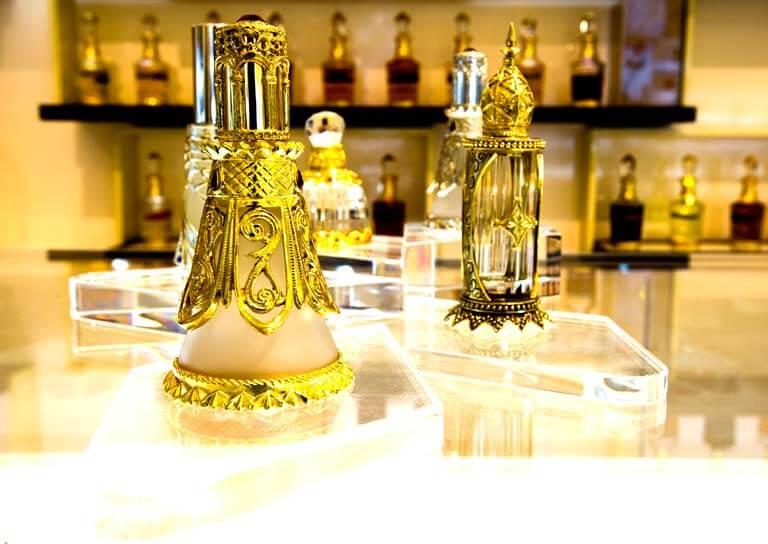 arap-parfumleri