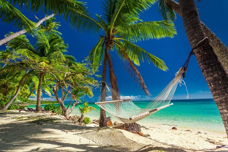 Bu Fotoğraflarla Fiji'ye Bir Kez Daha Âşık Olacaksınız