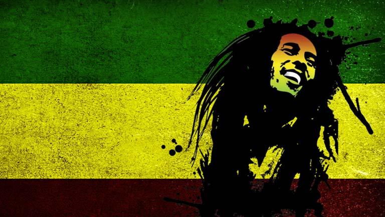 Jamaika'da 48 Saatte Reggae Müziğini Keşfetmek