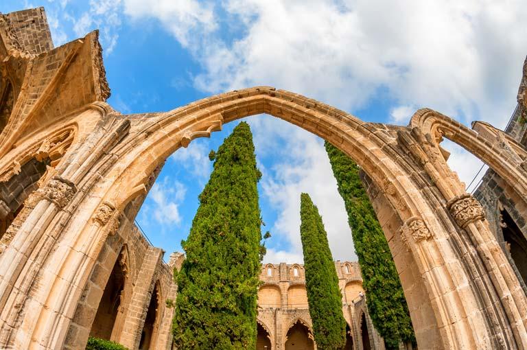 Kıbrıs Turuyla Muhteşem Bir Hafta Sonu Geçirmek İçin 7 Neden