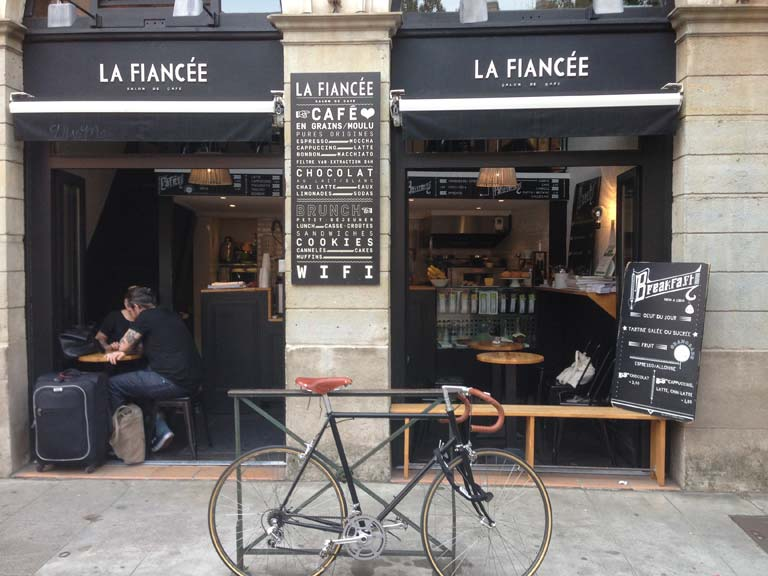 Fransız Kahve Kültürü: Toulouse Şehir Turu