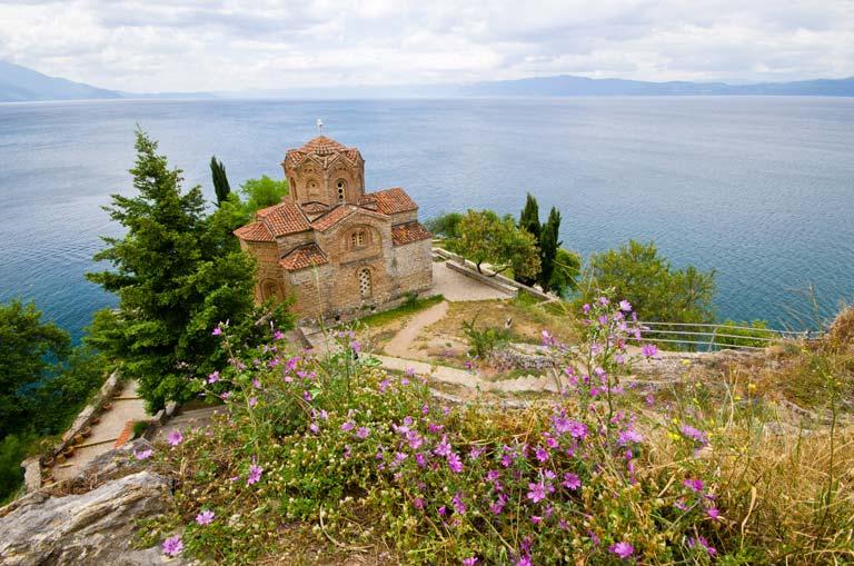 Balkanlar Turuna Çıkmadan Önce Bilmeniz Gereken 7 Şey