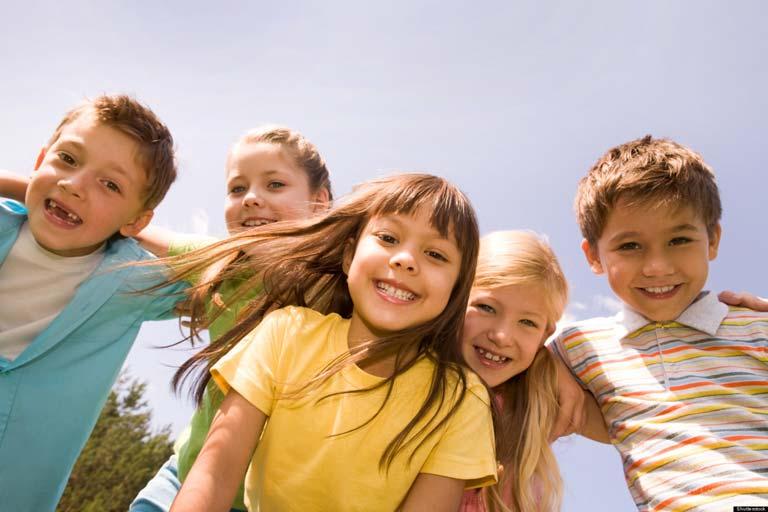 23 Nisan'da Çocuklarınızla Birlikte Gidebileceğiniz Yerler