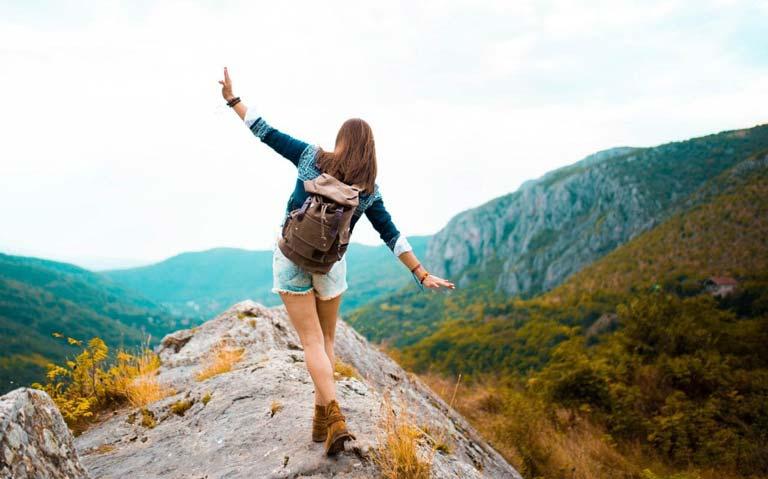 1 Mayıs'ta Kendinizi Şımartabileceğiniz 5 Tatil Yeri