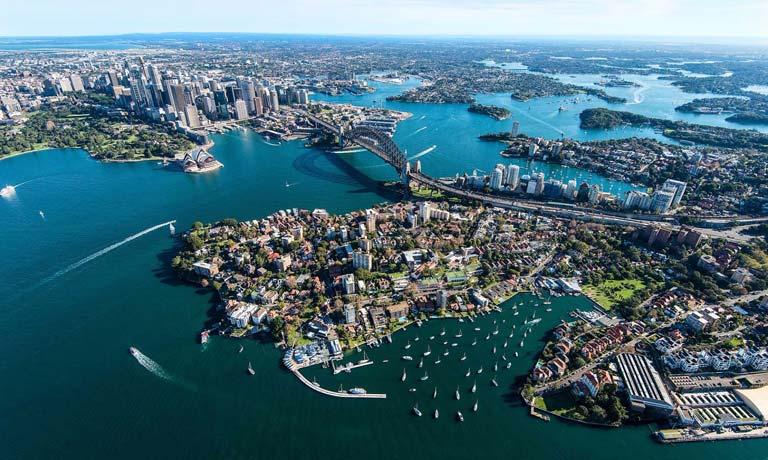 Yeni Yıla Merhaba Diyeceğiniz 10 Şehir